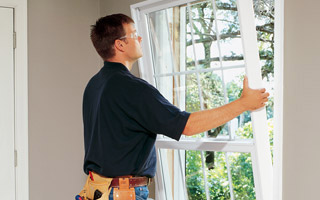 weatherization companies in Boston Massachusetts