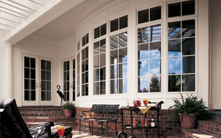 Middlesex County Window Weatherproofing